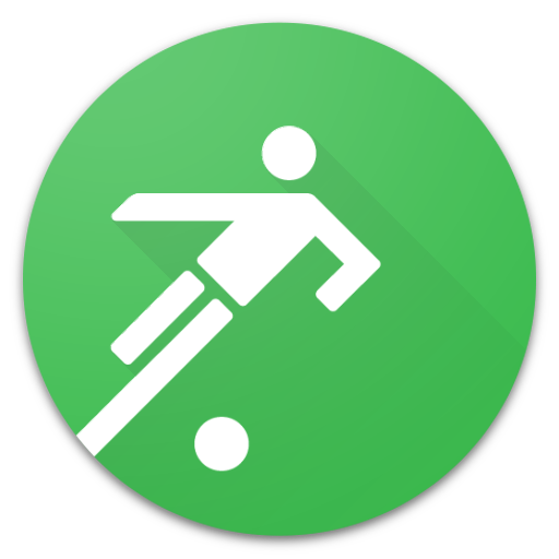 Onefootball – Soccer Scores Download Latest Version APK