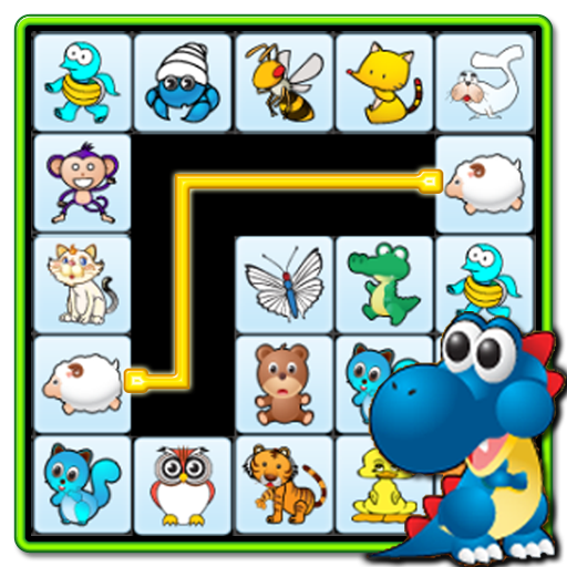 Onet Deluxe Download Latest Version APK