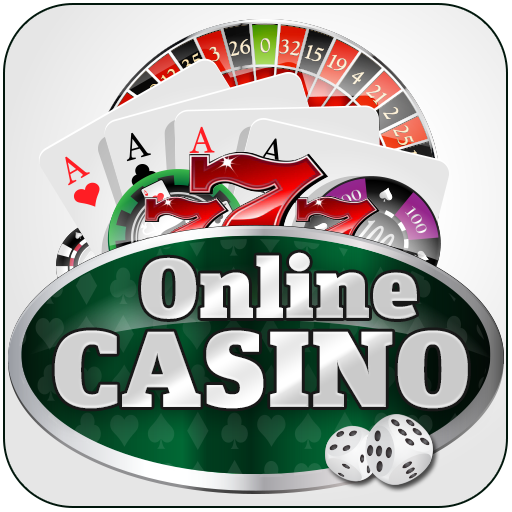 Online Casino Download Latest Version APK