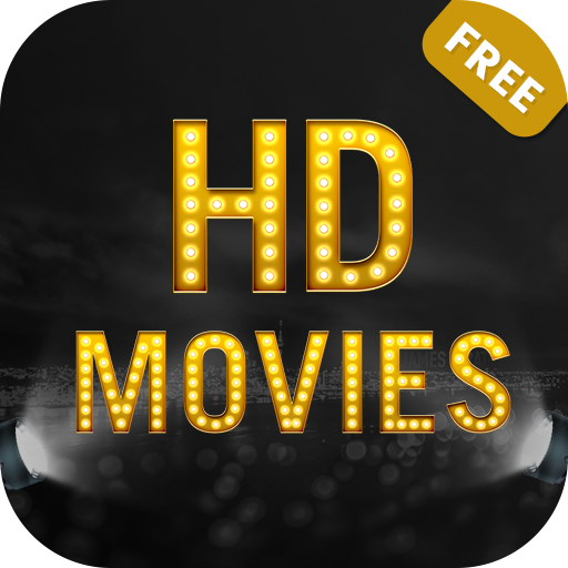 Online Free HD Movies 2018 – Popular HD Movies Download Latest Version APK