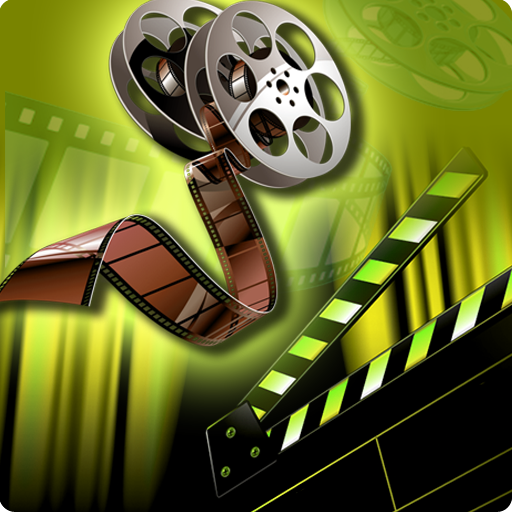 Online Movies Download Latest Version APK