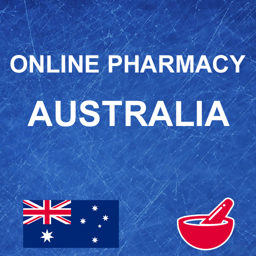 Online Pharmacy Australia Download Latest Version APK