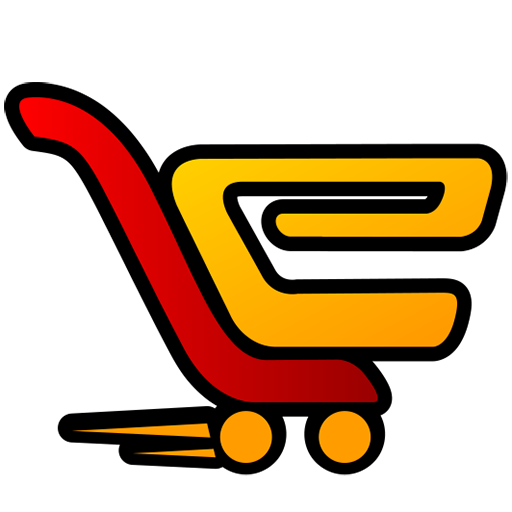Online Shopping India Download Latest Version APK