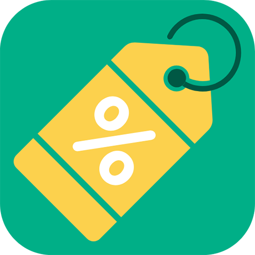Online Shopping for Amazon Wish Latest Deals Download Latest Version APK