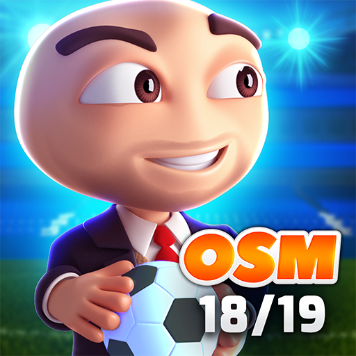 Online Soccer Manager OSM Download Latest Version APK