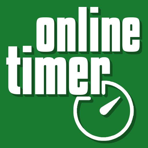 Online Timer – For GTA Online Download Latest Version APK