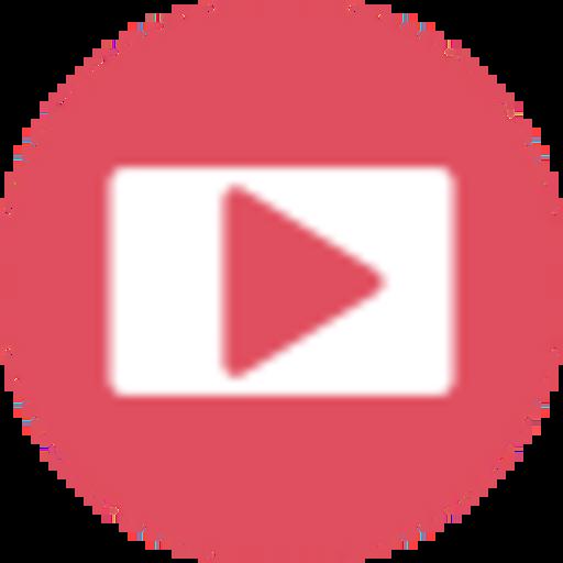 Online Video Download Latest Version APK
