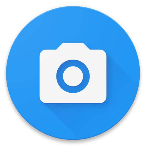 Open Camera Download Latest Version APK