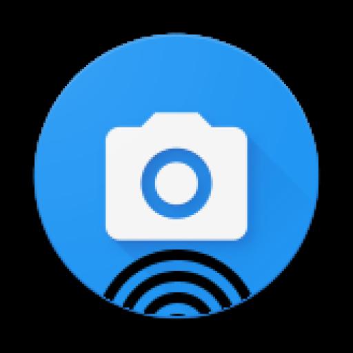 Open Camera Remote Download Latest Version APK