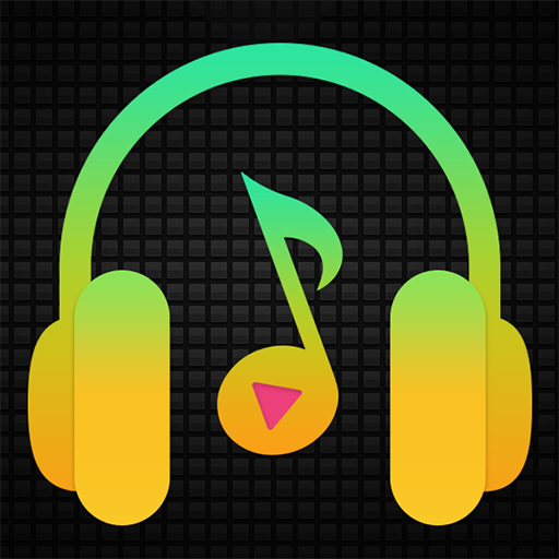Open Music Player Instant access millions songs Download Latest Version APK
