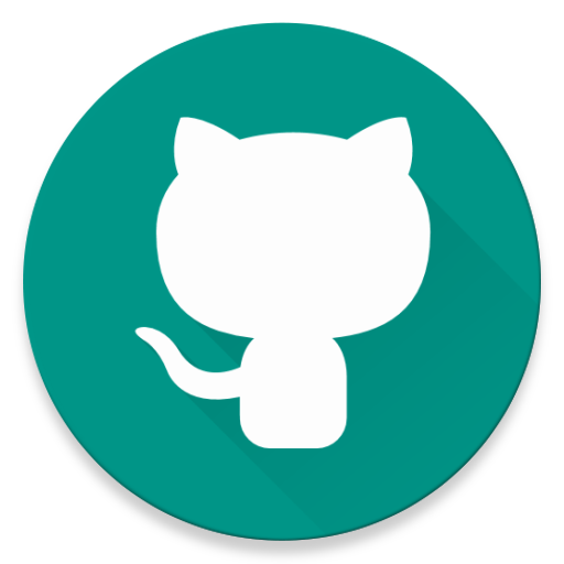OpenHub for GitHub Download Latest Version APK