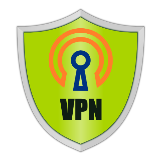OpenVPN Client Download Latest Version APK