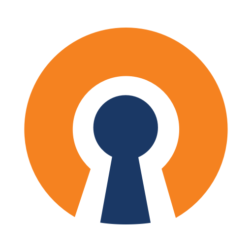 OpenVPN Connect Fast Safe SSL VPN Client Download Latest Version APK