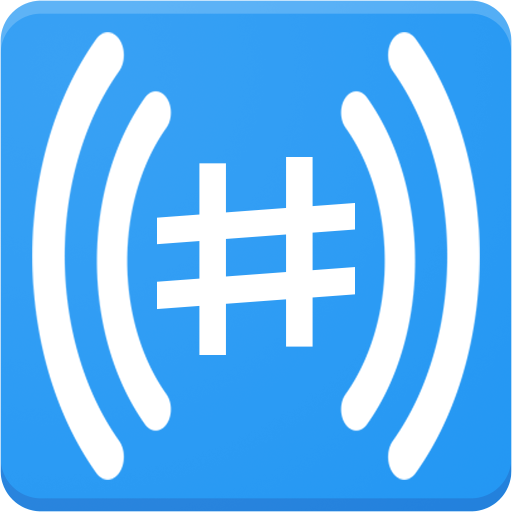 OpenWifi Download Latest Version APK