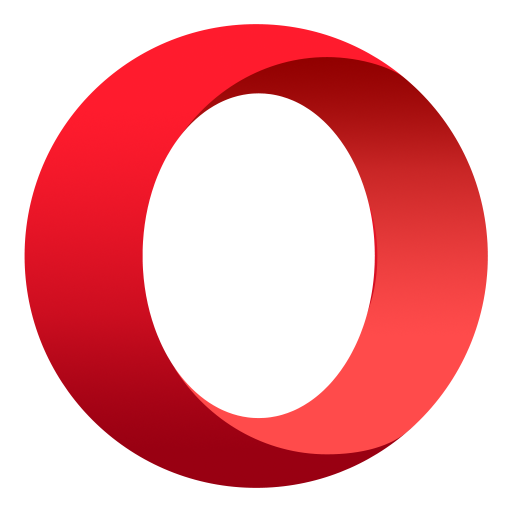 Opera Browser Fast and Secure Download Latest Version APK
