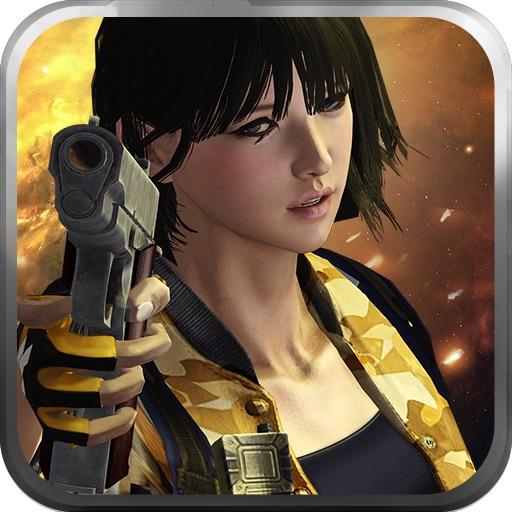 Operation Freedom Download Latest Version APK
