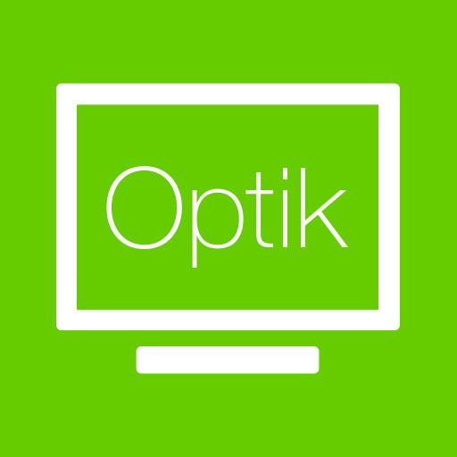 Optik TV Download Latest Version APK