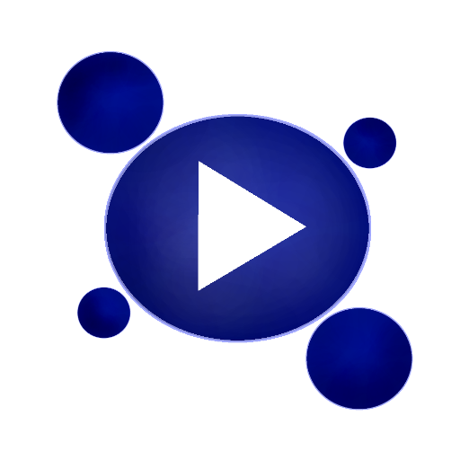 Opus Player – WhatsApp Audio Search and Organize Download Latest Version APK