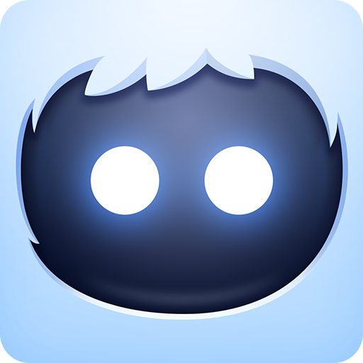 Orbia Tap and Relax Download Latest Version APK