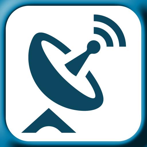 Orienting Digital terrestrial Download Latest Version APK