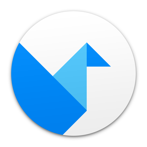 Origami Live Download Latest Version APK