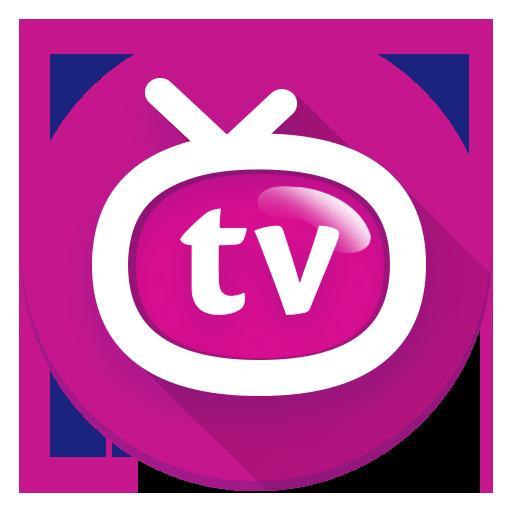 Orion TV Download Latest Version APK
