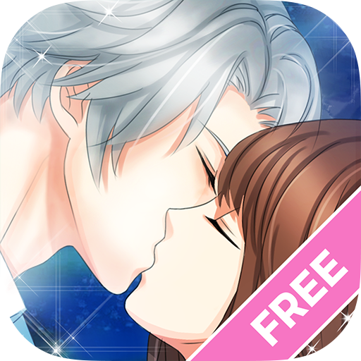 Otome Game Ghost Love Story Download Latest Version APK