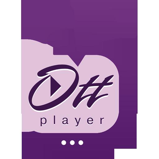 OttPlayer Download Latest Version APK