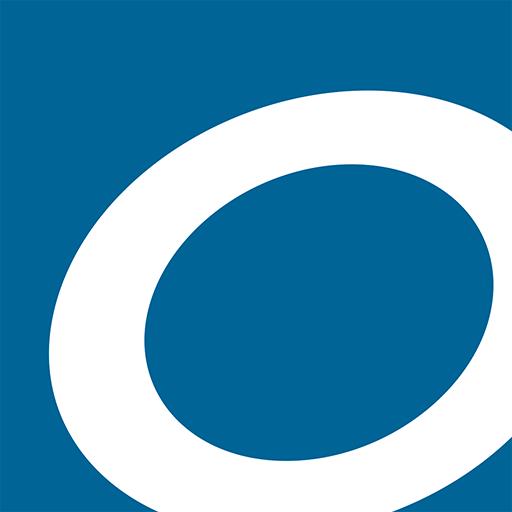OverDrive Download Latest Version APK