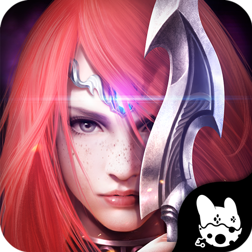 Overlords of Oblivion Download Latest Version APK