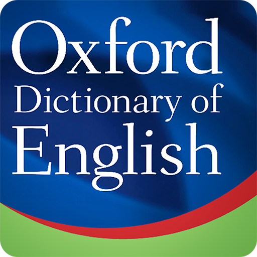 Oxford Dictionary of English Free Download Latest Version APK