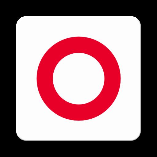 Oxygen Slider Download Latest Version APK