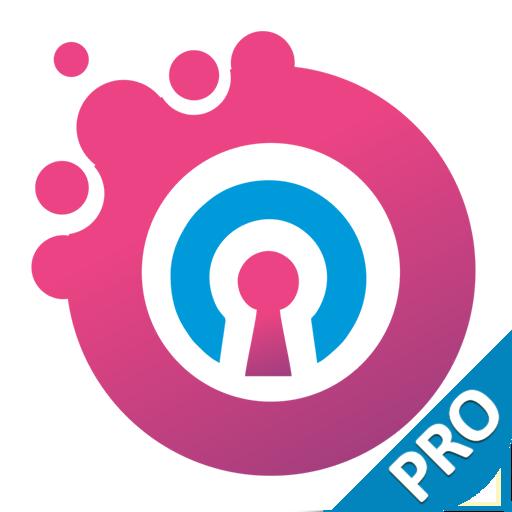 Ozity VPN Pro Download Latest Version APK