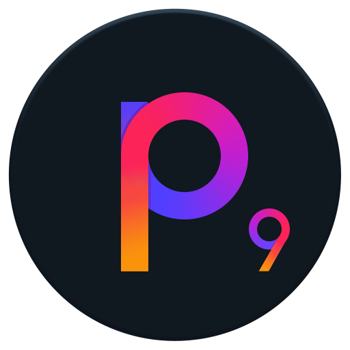 P 9.0 Launcher – Android 9.0 Pie Launcher Download Latest Version APK