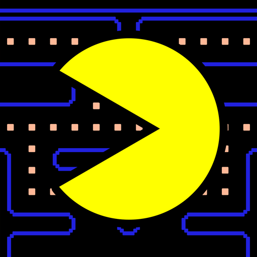 PAC-MAN Download Latest Version APK