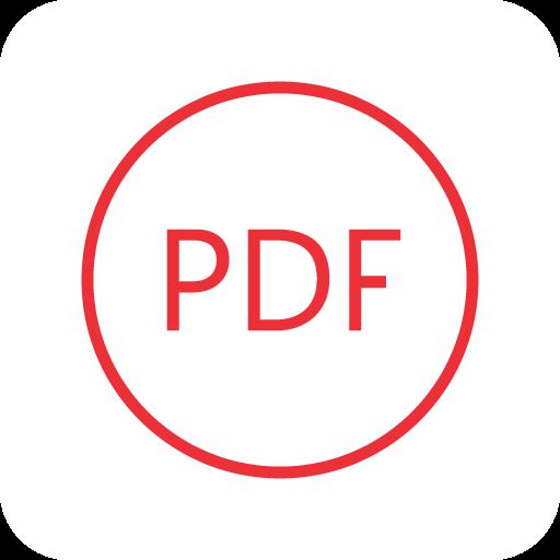 PDF Converter Download Latest Version APK