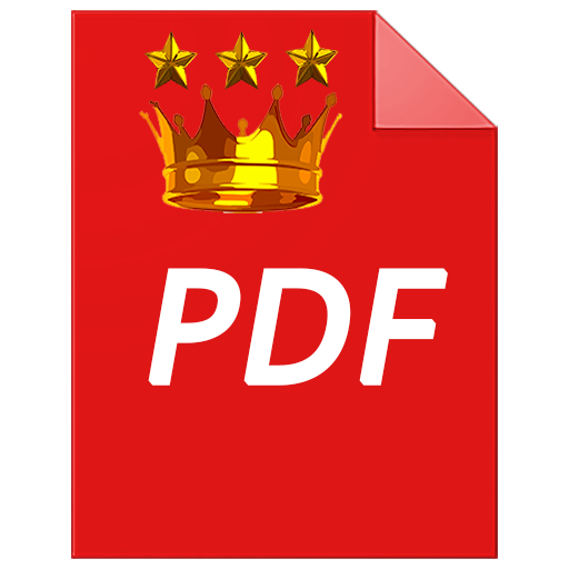 PDF Fast Reader Download Latest Version APK