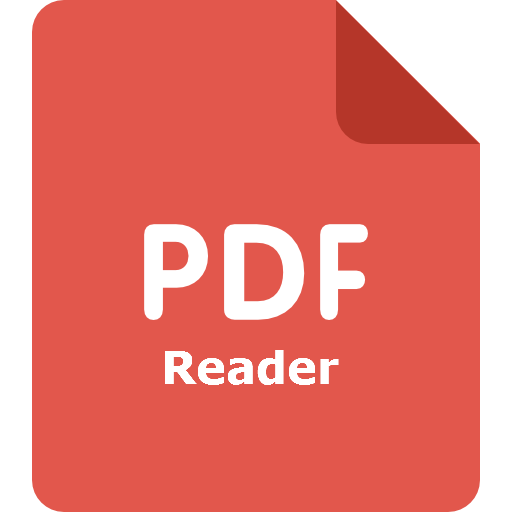 PDF File Reader Download Latest Version APK