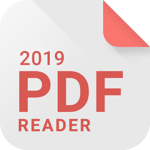 PDF Reader 2019 Download Latest Version APK