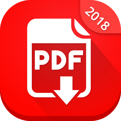 PDF Reader for Android 2019 Download Latest Version APK