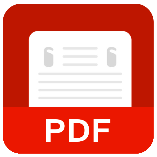 PDF Reader for Android Download Latest Version APK