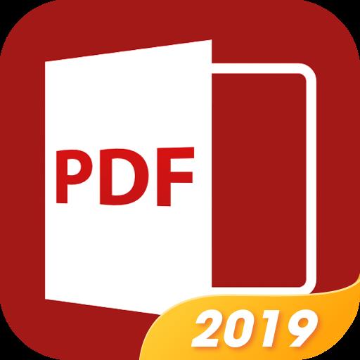 PDF Viewer – PDF File Reader Ebook Reader Download Latest Version APK