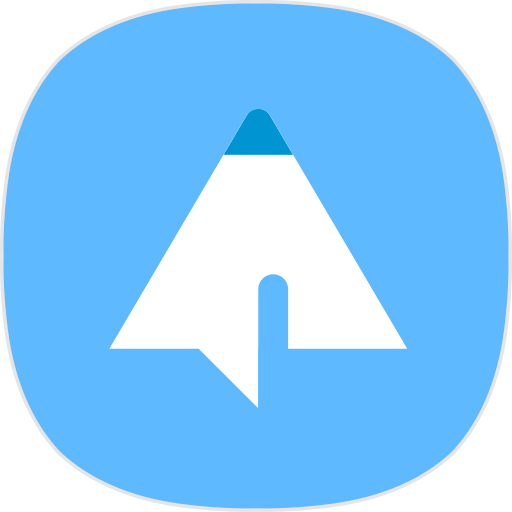 PENUP – Share your drawings Download Latest Version APK
