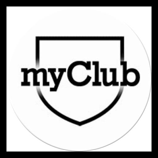 PES 2017 Myclub Trainer Download Latest Version APK