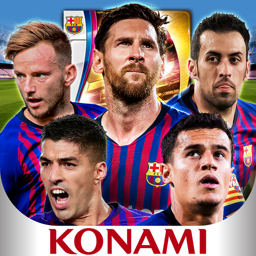 PES CARD COLLECTION Download Latest Version APK