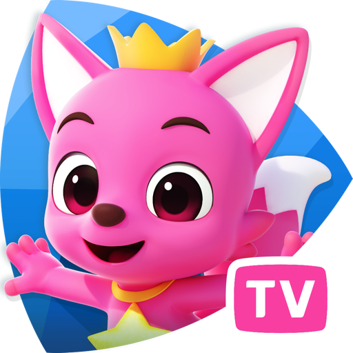 PINKFONG TV – Kids Baby Videos Download Latest Version APK