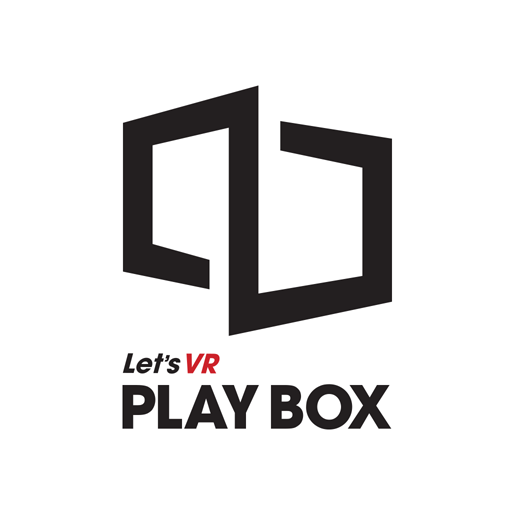 PLAYBOX VR Download Latest Version APK