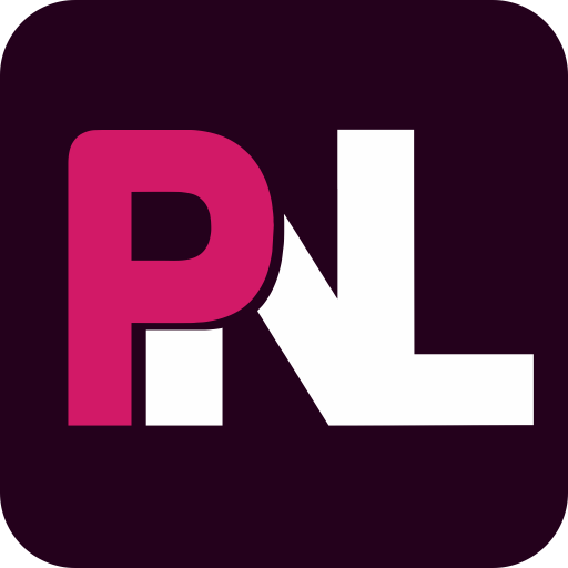 PNL-Pune Night Life Download Latest Version APK