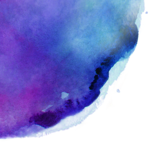 PORTRA Stunning art filter Download Latest Version APK