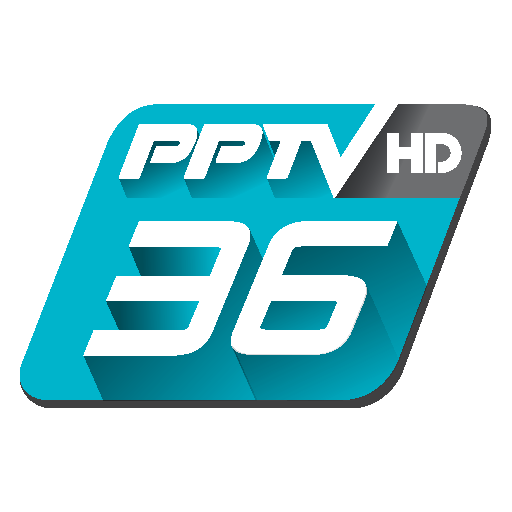 PPTVHD36 Download Latest Version APK
